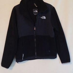 North Face jacket Denali
